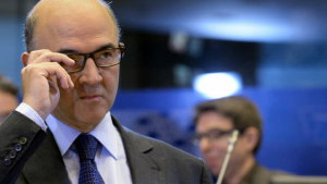 Pierre Moscovici2